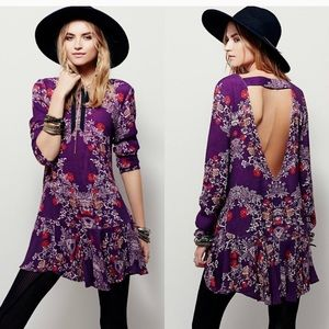 Free People Smooth Talker Xs